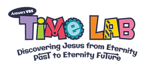 Time_Lab_Logo_Simple_White.png