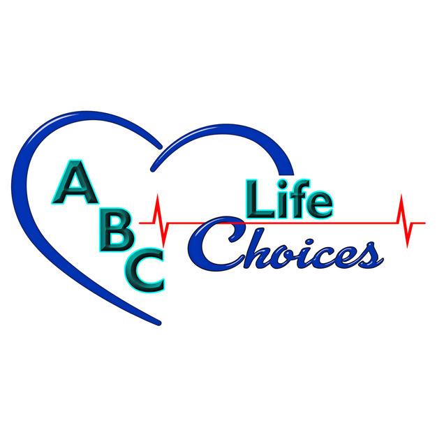 ABC Life Choices