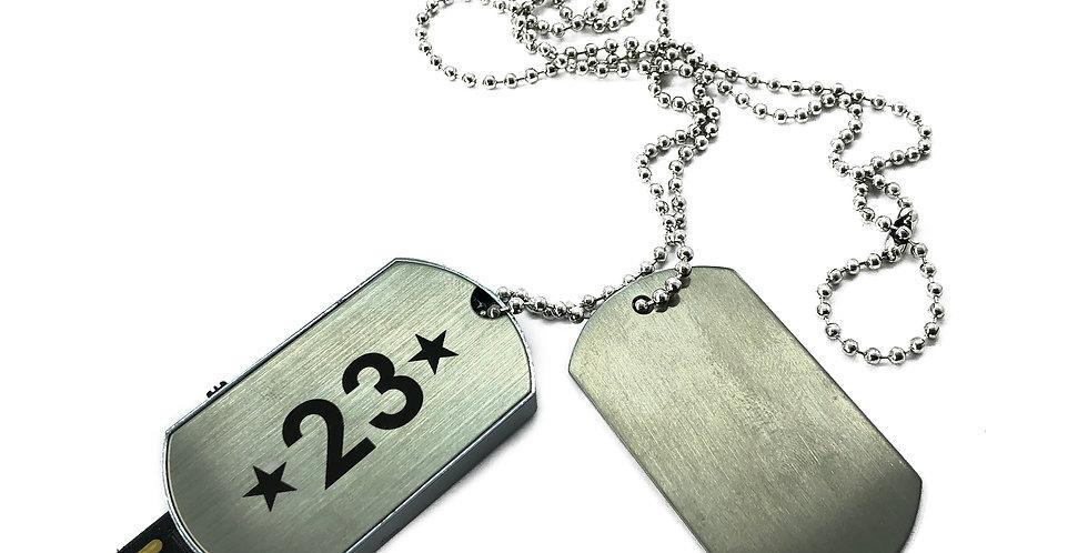 """USB-Накопитель """"23"""""""
