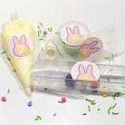 bunny6.jpg