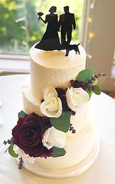 WEDDINGCAKE_edited.jpg