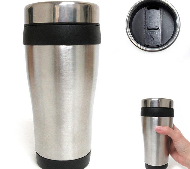 coffeetumbler.jpeg