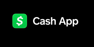 Cash App2.jfif