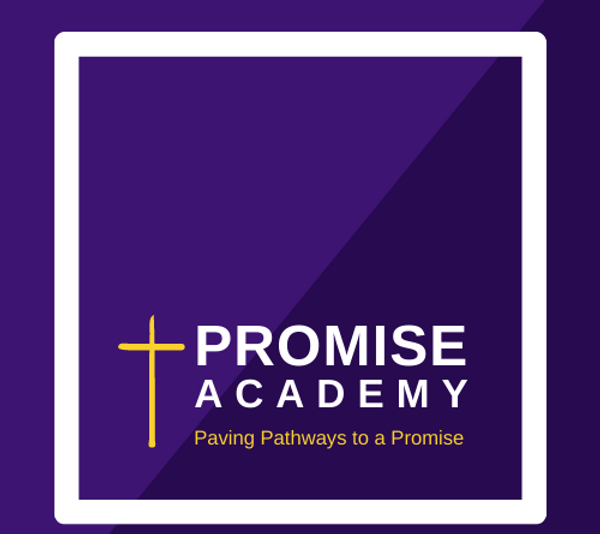 Copy of Promise Logo 5 (1).png