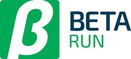 BETA-Run-Logo-POSITIVE.jpg
