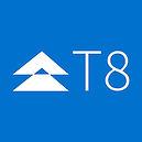 _T8_logo_snowcap_blue_bg_200x200.png