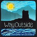 WayOutside logo.jpg