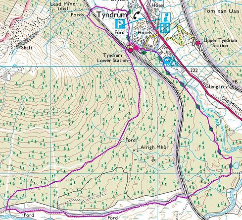 T24_map.jpeg