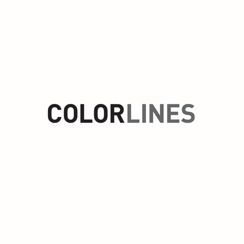 colorlines projectq
