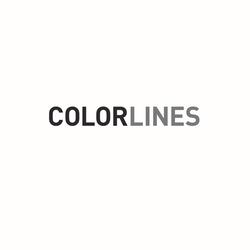 colorlines projectq