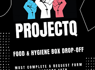 Projectq (1).png