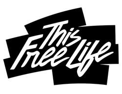 this free life projectq