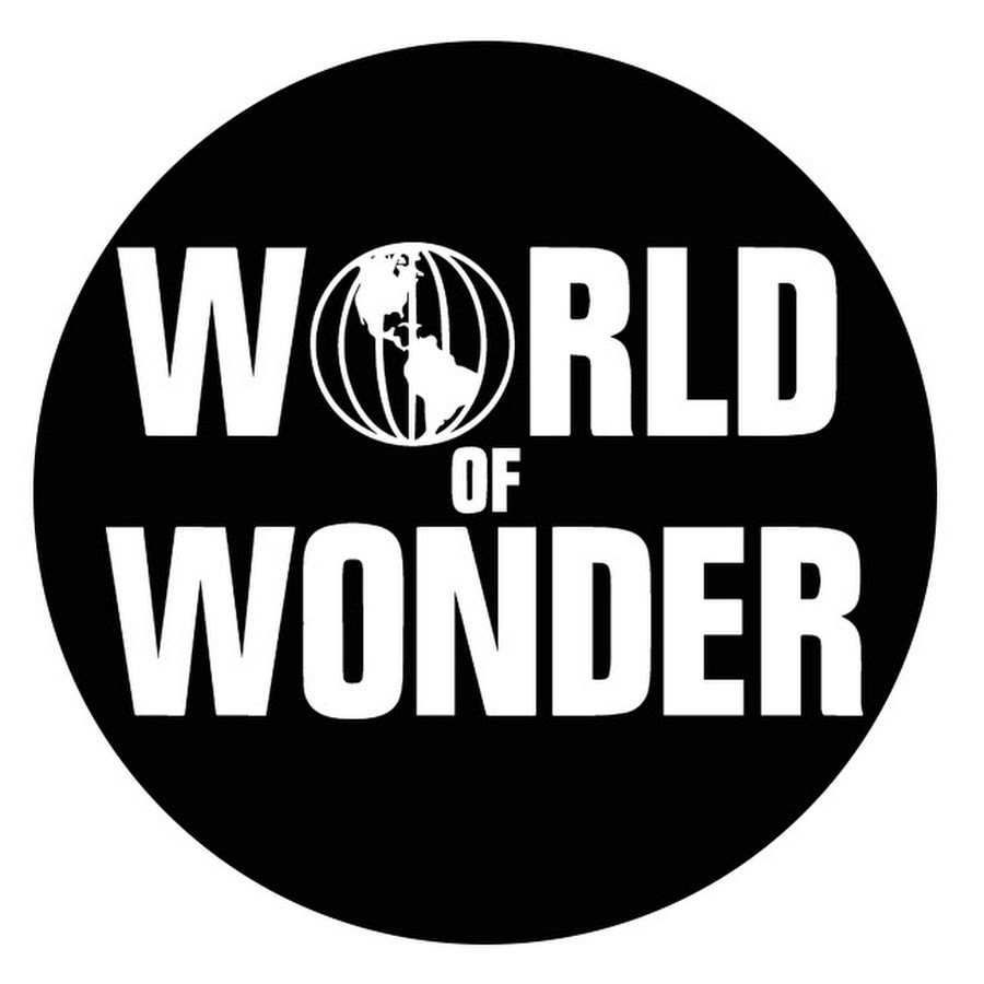 world of wonder projectq
