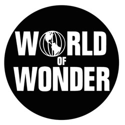 world of wonder projectq
