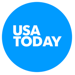 USA Today projectq