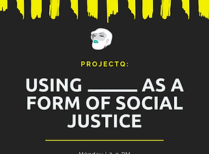 Using as a form of social Justice (2).pn