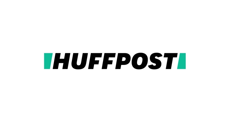 huffpost projectq