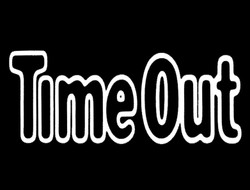 timeout magazine projectq