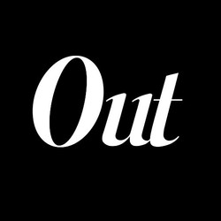 out magazine projectq