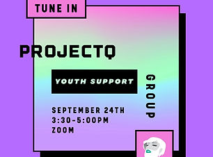 Youth Support Flyer.jpg