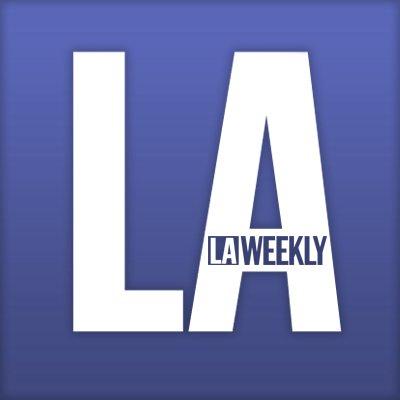 la weekly projectq