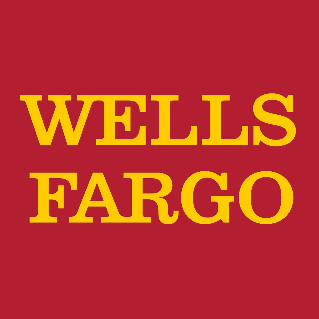 Wells Fargo projectq