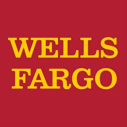 Wells Fargo projectq