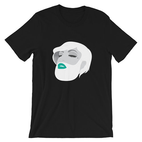 ProjectQ T-Shirt