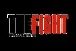 The Fight Magazine projectq
