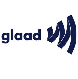 glad projectq