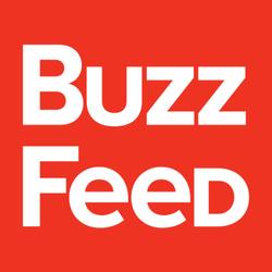 buzzfeed projectq