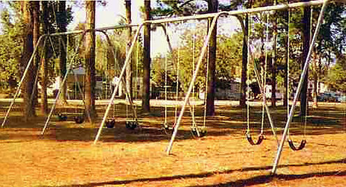 commercial-swings.jpg