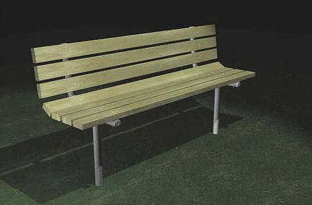standard-bench.jpg
