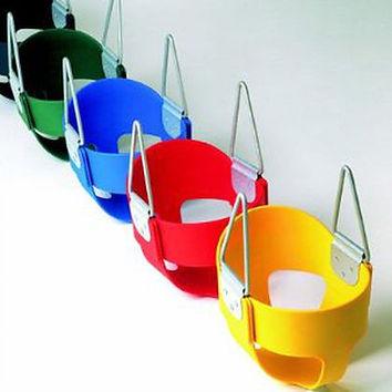 nursery_seats.jpg
