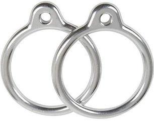 trapeze_rings.jpg