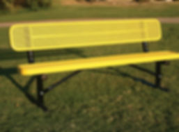 rectangular_bench.jpg
