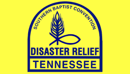 Disaster Relief of TN.png