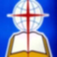 sbc color logo_edited.jpg