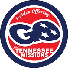 golden offering for tn missions.png