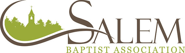 salem baptist association.jpg