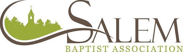 salem baptist association.jpg