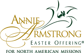 annie armstrong offering logo.png
