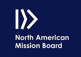 NAMB logo.jpg