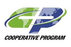 cooperative program.png