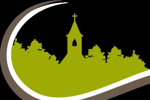 salem baptist association_edited.png