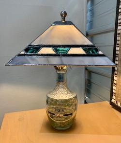 Tequila Lamp-542E94B0181E_1_2