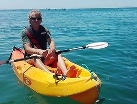 Kayaks Sup S Causeway Watersports Nags Head