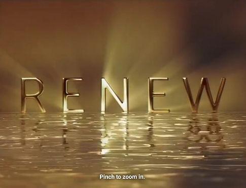 Renew pic.jpg