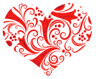 heart-clipart-transparent-5.png