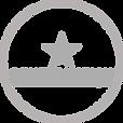 677-6771181_reverbnation-logo-png.png
